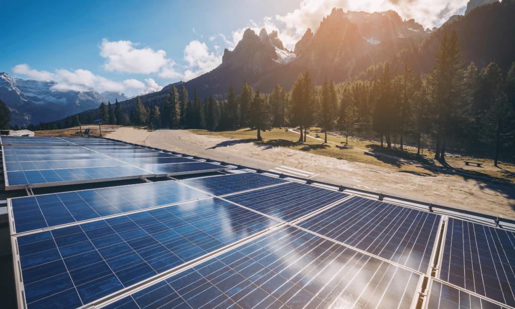 paneles-solares-en-chile-2