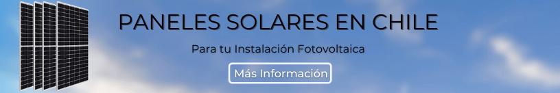 paneles-solares-en-chile