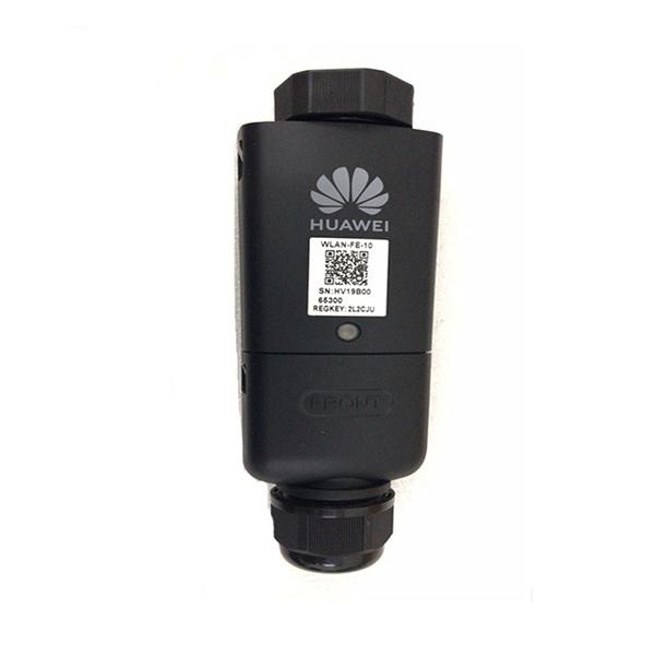 Huawei Smart Dongle WLAN