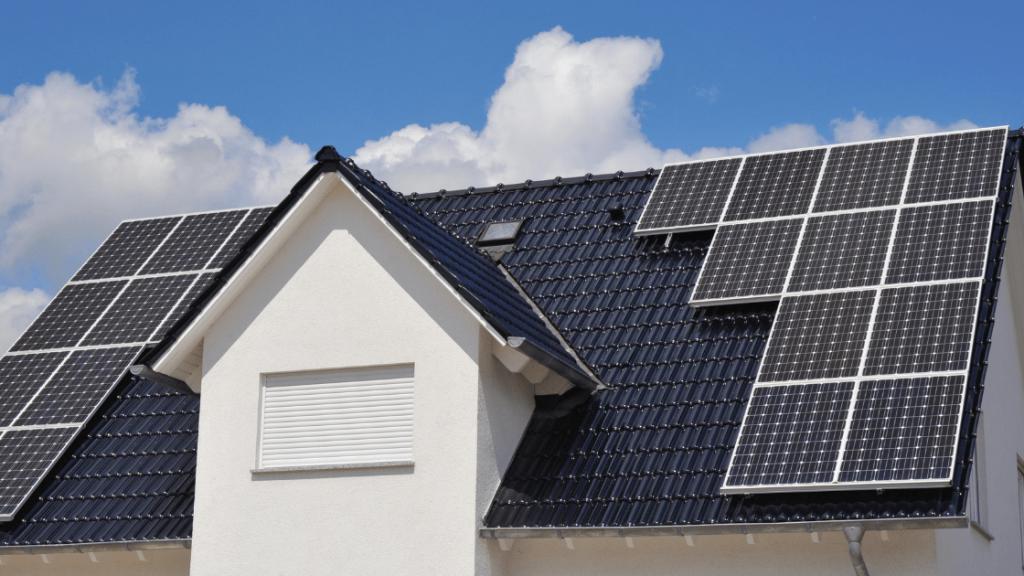 Paneles-Solares-en-Chile-Canadian-Solar-Hiku-Monocristalino-450Wp-CS3W-450MS (1)