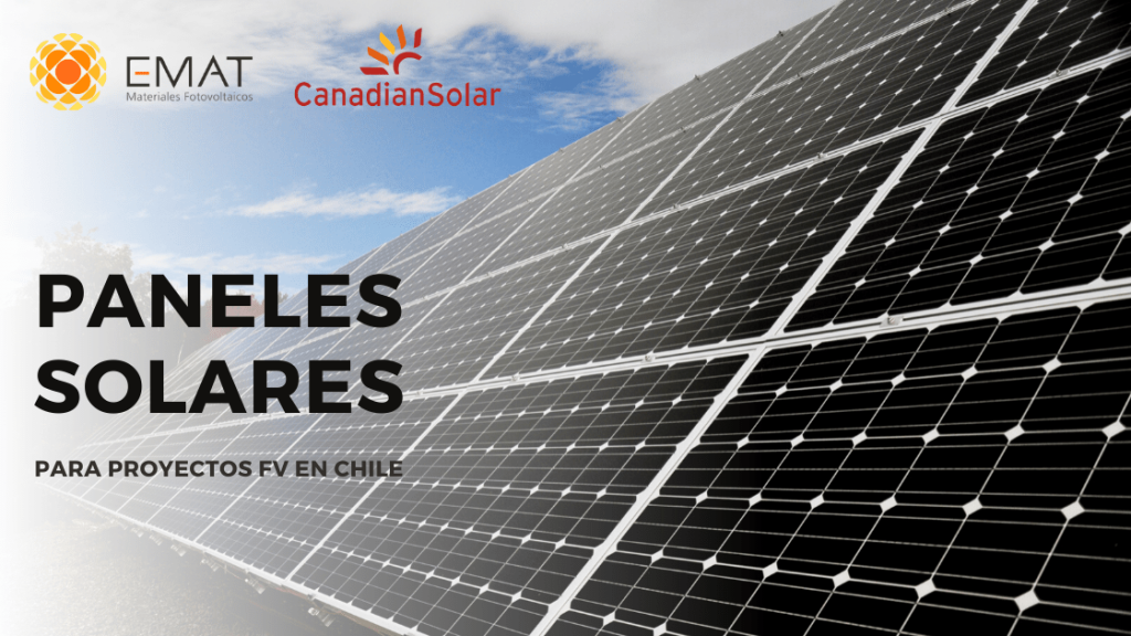 Paneles-Solares-en-Chile-Canadian-Solar-Hiku-Monocristalino-450Wp-CS3W-450MS