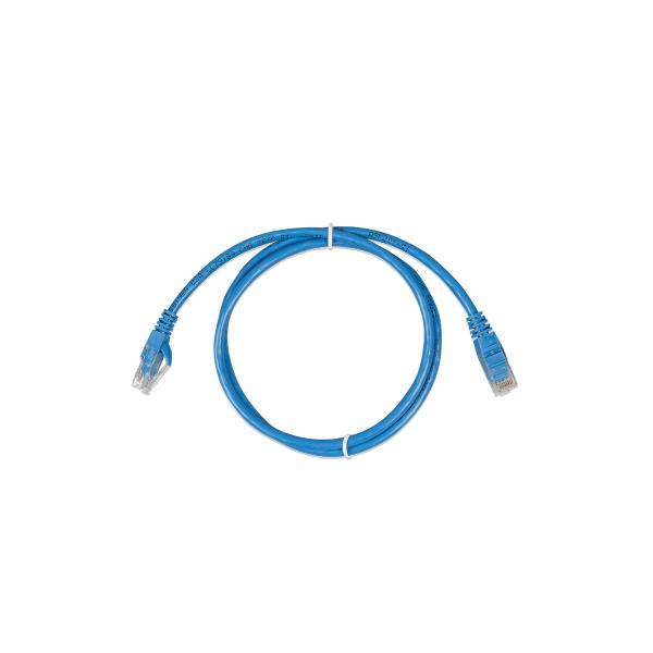 Victron RJ45 UTP Cable 1,8m