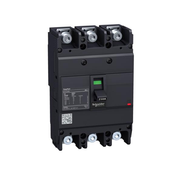 Schneider Electric EZC250F3175