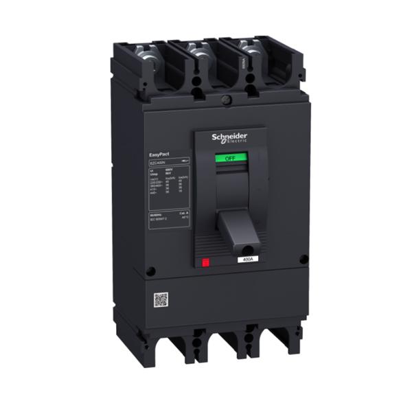 Schneider-Electric-EZC400N3350N