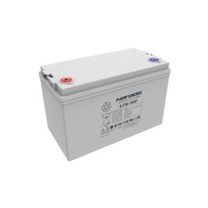 Batería-Narada-AGM-12V100Ah