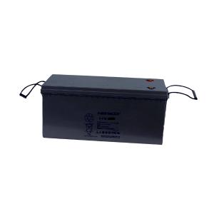 Batería-Narada-AGM-12V250Ah