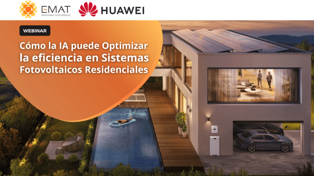 Webinar-EMAT-Huawei-energía-solar-en-chile