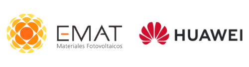emat-huawei-energia-solar-chile