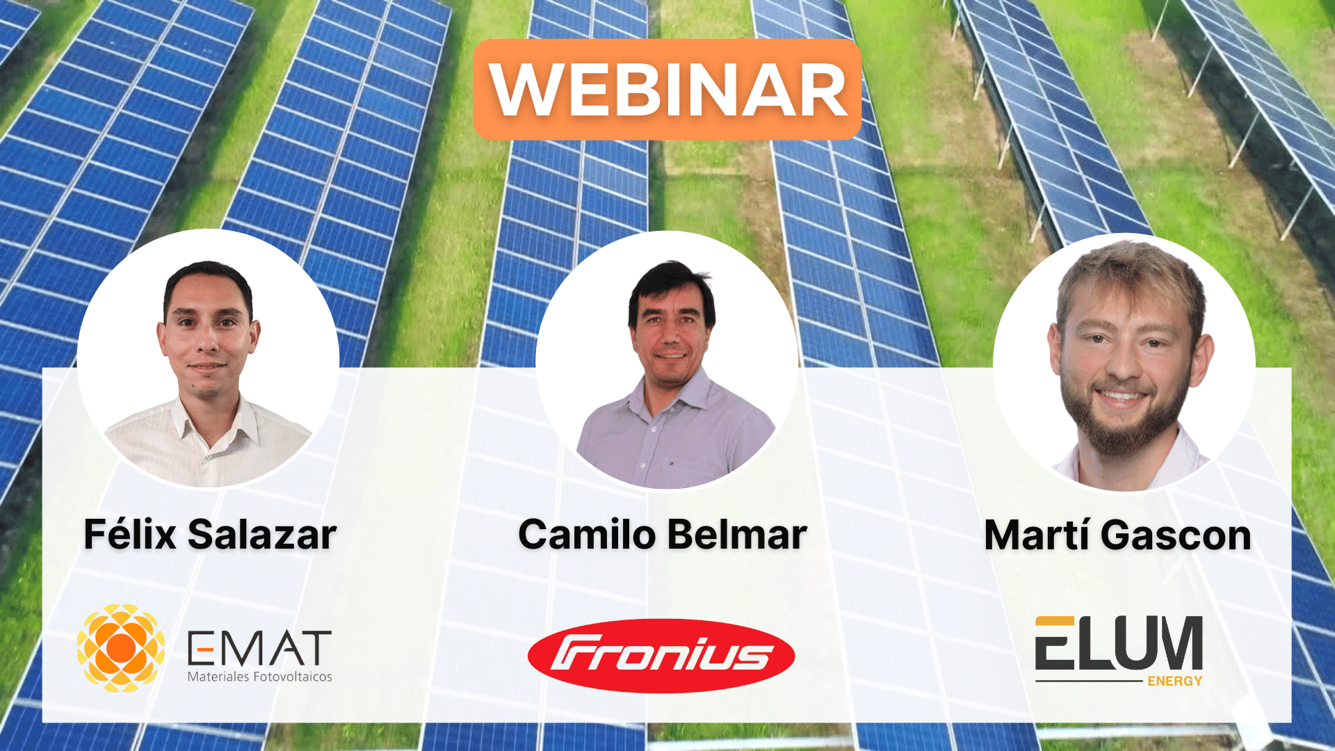 Webinar-EMAT-Fronius-Chile-Elum-Energy-2021