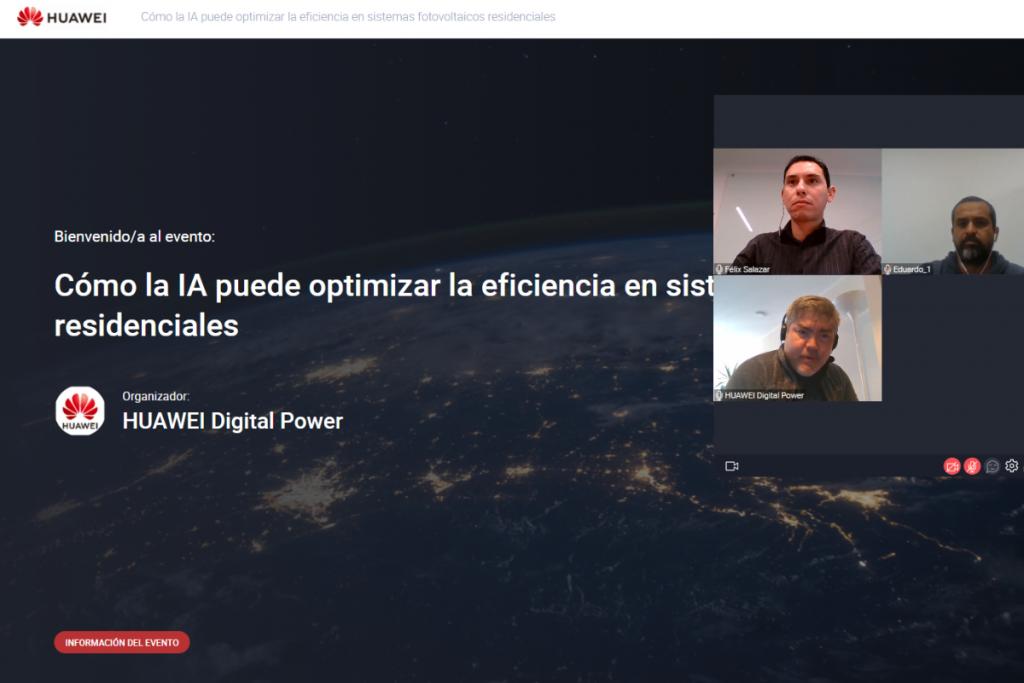 Webinar-EMAT-Huawei-energía-solar-en-chile-2