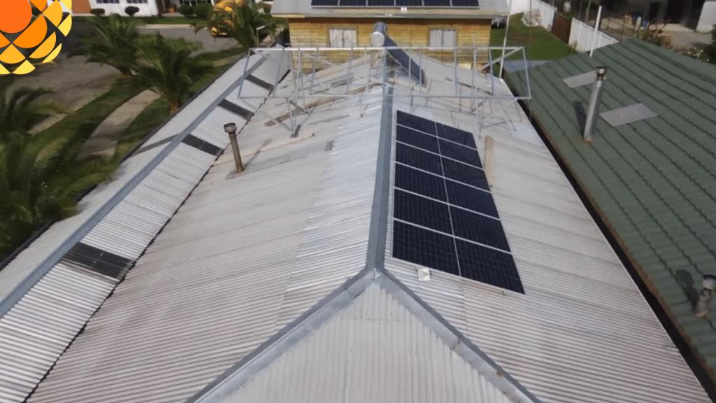 energia-solar-en-bobadilla-chile