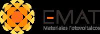 logo-EMAT